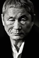 Takeshi Kitano profile photo