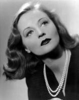 Tallulah Bankhead profile photo