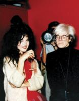 Tama Janowitz profile photo