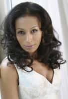 Tamara Tunie profile photo