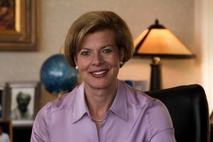 Tammy Baldwin profile photo