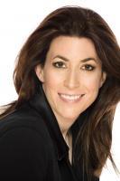 Tammy Bruce profile photo