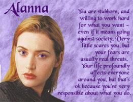 Tamora Pierce's quote