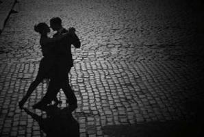 Tango quote #1