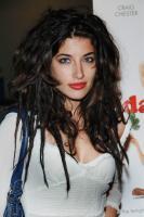Tania Raymonde profile photo