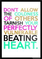 Tarnished quote #2