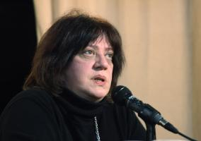 Tatyana Tolstaya profile photo
