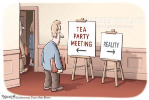 Tea Party quote #2