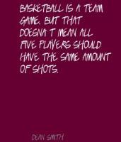 Team Game quote #2