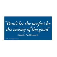 Ted Kennedy quote #2