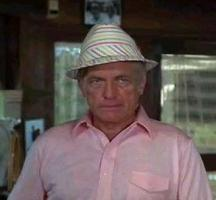 Ted Knight's quote #1