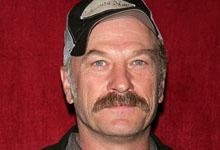 Ted Levine's quote #2