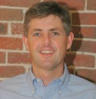 Ted Morgan profile photo