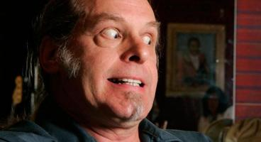 Ted Nugent's quote