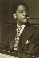 Teddy Wilson profile photo