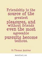 Tedious quote #4