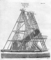 Telescopes quote