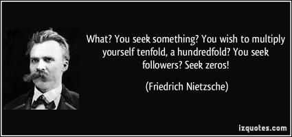 Tenfold quote #2