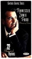 Tennessee Ernie Ford's quote