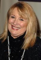 Teri Garr profile photo