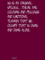 Terrain quote #2