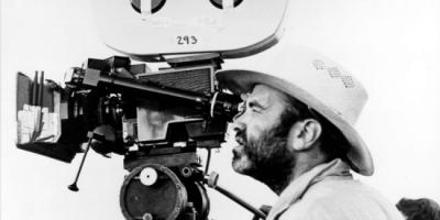Terrence Malick's quote #3