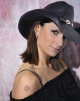 Terri Clark profile photo