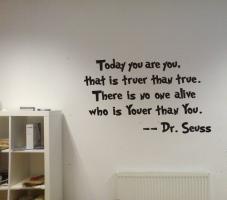 Terrific quote #6