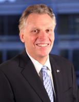 Terry McAuliffe profile photo