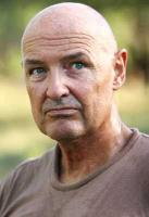Terry O'Quinn's quote