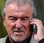 Terry Venables's quote