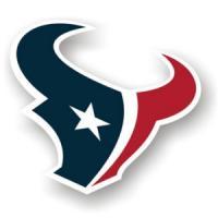 Texans quote #2