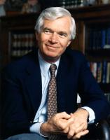 Thad Cochran profile photo