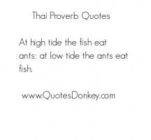 Thai quote #1