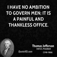 Thankless quote #2