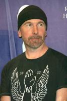 The Edge profile photo
