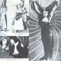 Theda Bara's quote