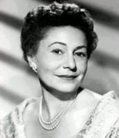 Thelma Ritter profile photo