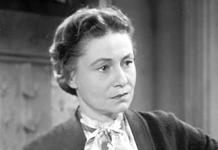 Thelma Ritter's quote #2