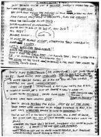 Thelonious Monk's quote