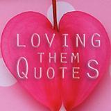 Them quote #2