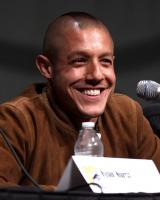 Theo Rossi profile photo