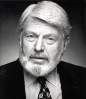 Theodore Bikel profile photo