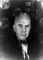Theodore Dreiser profile photo