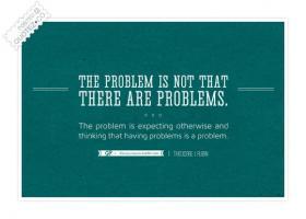 Theodore Isaac Rubin's quote