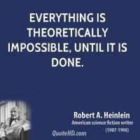 Theoretically quote #2