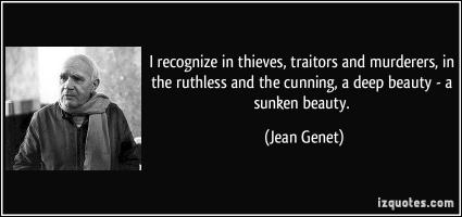 Thieves quote #3
