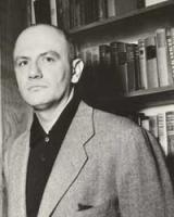 Thomas Berger profile photo
