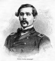 Thomas Francis Meagher's quote #6