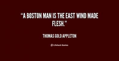 Thomas Gold's quote #1
